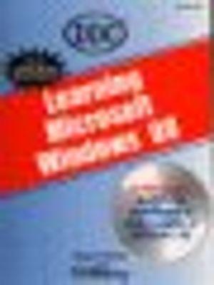 Windows 98 by DDC Publishing