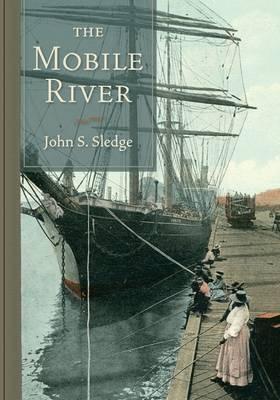 Mobile River book