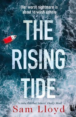 The Rising Tide book