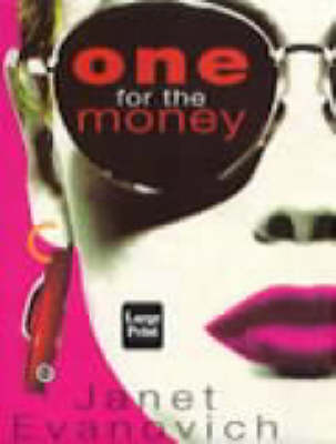One for the Money by Janet Evanovich