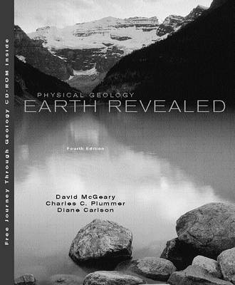 Earth Revealed by David McGeary
