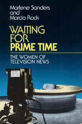 Waiting for Prime Time book