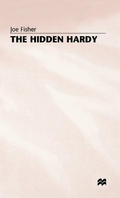 The Hidden Hardy by Joe Fisher
