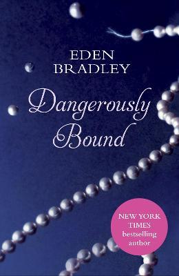Dangerously Bound book