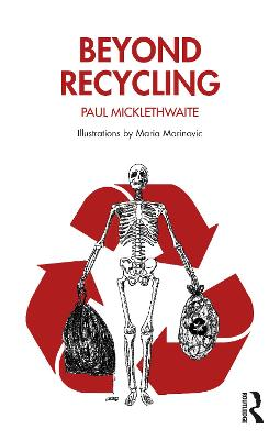 Beyond Recycling by Paul Micklethwaite