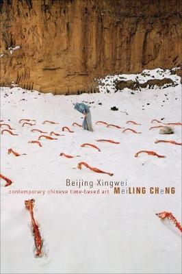 Beijing Xingwei book