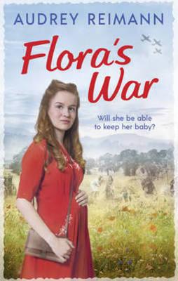 Flora's War book