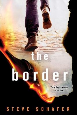 Border book