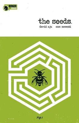 The Seeds book