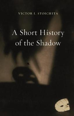 Short History of the Shadow book
