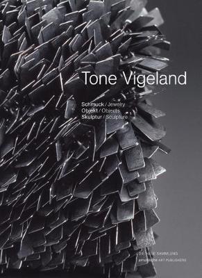 Tone Vigeland book