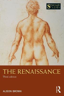 The Renaissance book