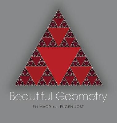 Beautiful Geometry by Eli Maor