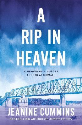 A Rip in Heaven book