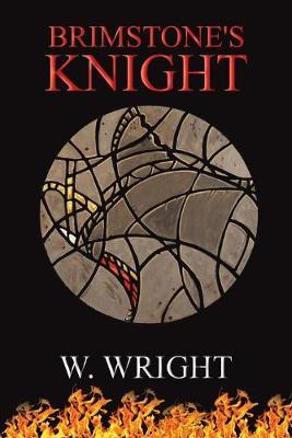 Brimstone's Knight book