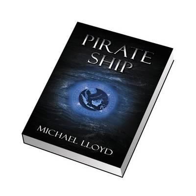 Pirate Ship by Michael Lloyd