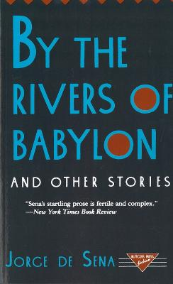 By the Rivers of Babylon by Daphne Patai