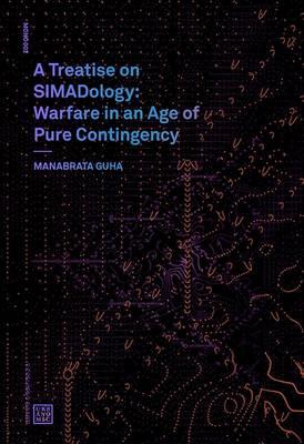 Treatise on Simadology by Manabrata Guha
