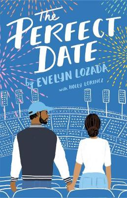 The Perfect Date by Holly Lorincz