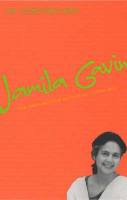 An Interview with Jamila Gavin by Jamila Gavin