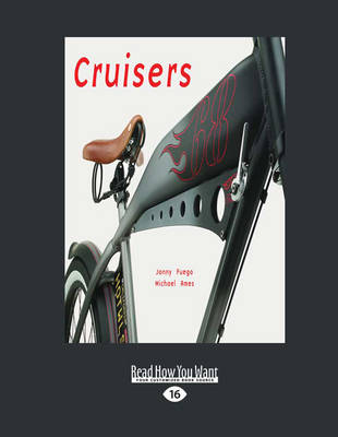 Cruisers by Michael Ames