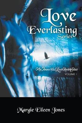 Love Everlasting Series book