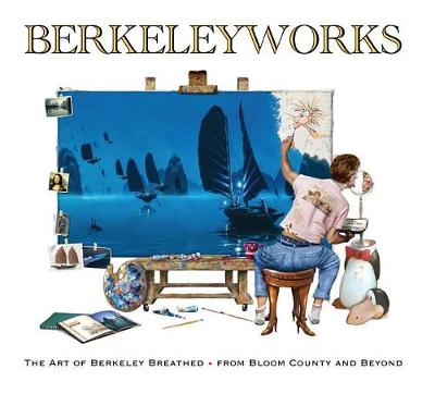 Berkeleyworks book