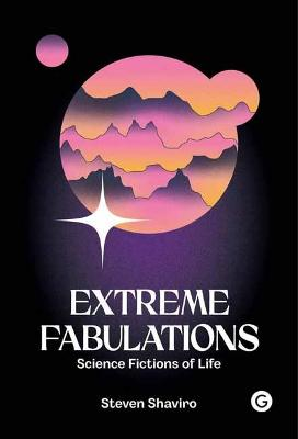 Extreme Fabulations book