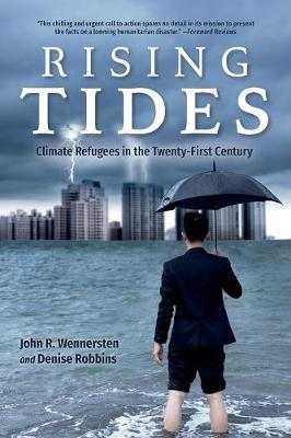 Rising Tides by John R. Wennersten