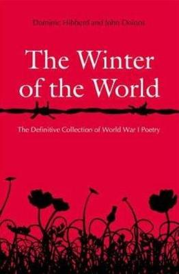The Winter of the World by Dominic Hibberd
