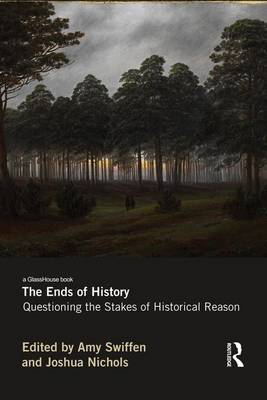 Ends of History book