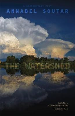 The Watershed by Annabel Soutar