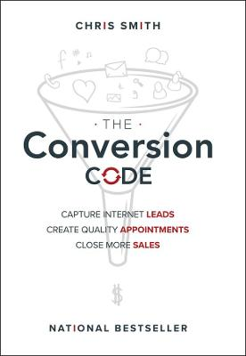 Conversion Code by Chris Smith