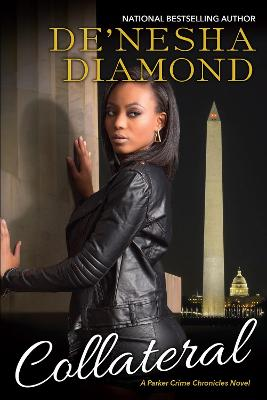 Collateral by De'nesha Diamond