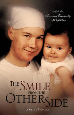 The Smile from the Other Side by Lynette Norton