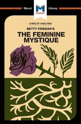 The Feminine Mystique by Elizabeth Whitaker