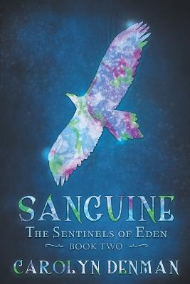 Sanguine book