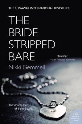 Bride Stripped Bare by Nikki Gemmell