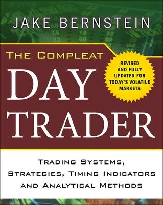 Compleat Day Trader book