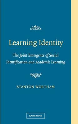Learning Identity book