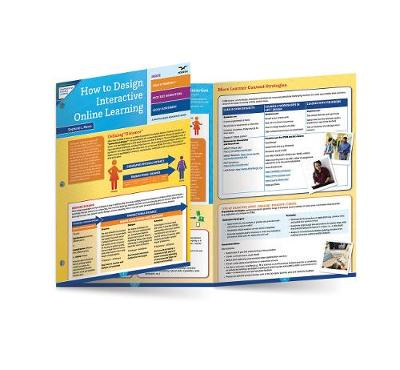 How to Design Interactive Online Learning book