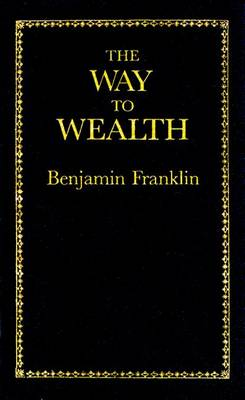 Way to Wealth book