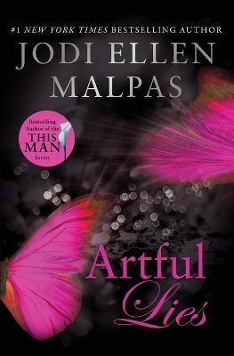 Artful Lies by Jodi Ellen Malpas