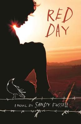 Red Day book