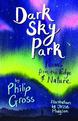 Dark Sky Park book