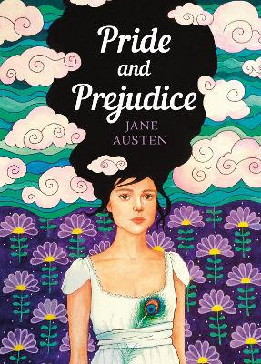 Pride and Prejudice: The Sisterhood book