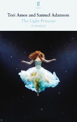 The Light Princess by Samuel Adamson