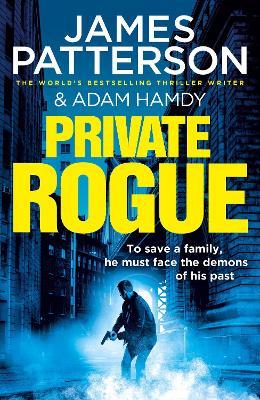 Private Rogue: (Private 16) book