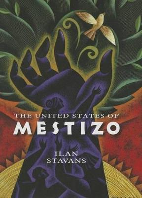 United States of Mestizo book