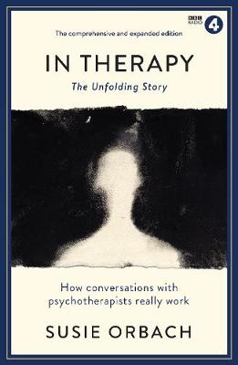 In Therapy by Susie Orbach